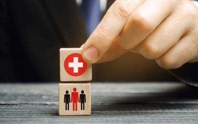 Medicare Options: Understanding Medicare Advantage Plans
