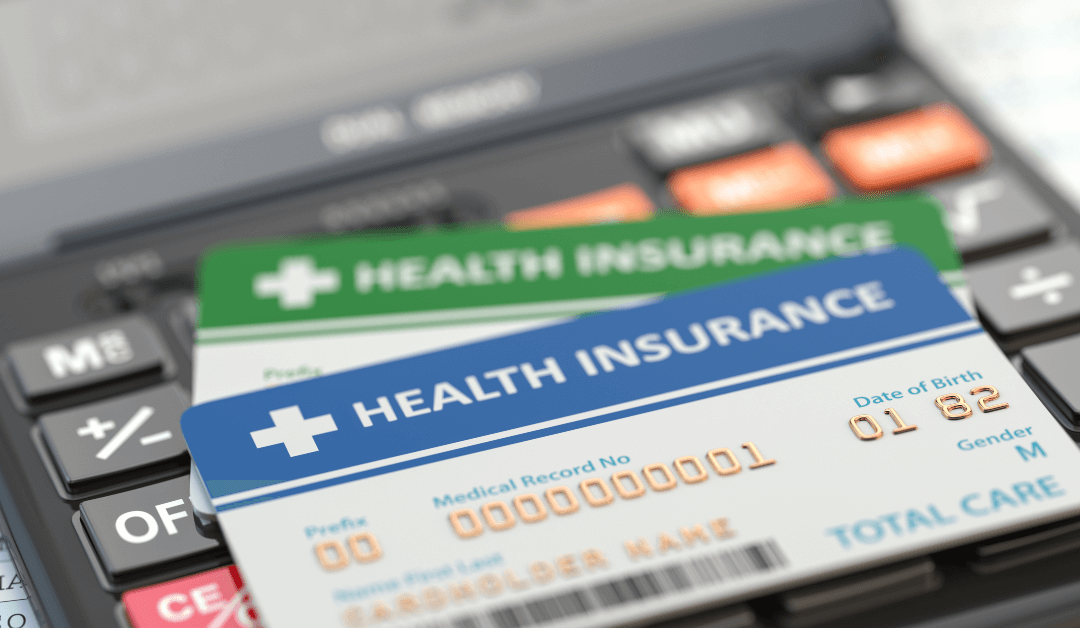 All You Need to Know About Medicare AEP