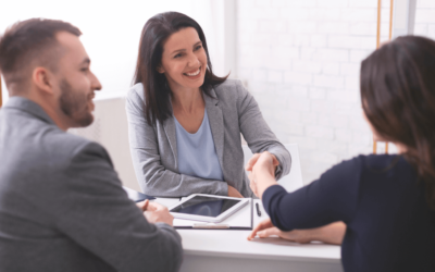 Why You Need An Insurance Agency Near Me To Get The Most Out Of Your Benefits