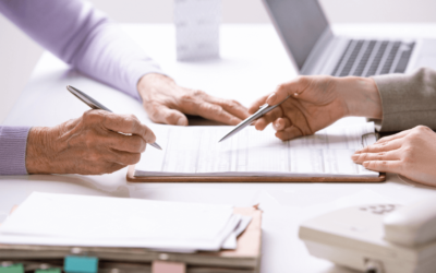 A Health Insurance Broker Can Help You Get Insurance When Self-Employed