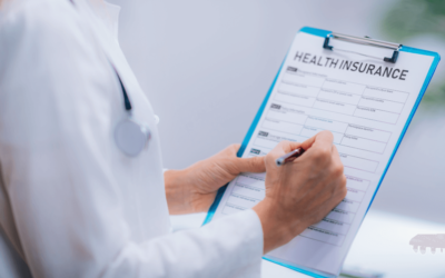 Pre Existing Condition Insurance – What Happens If ACA is Overturned