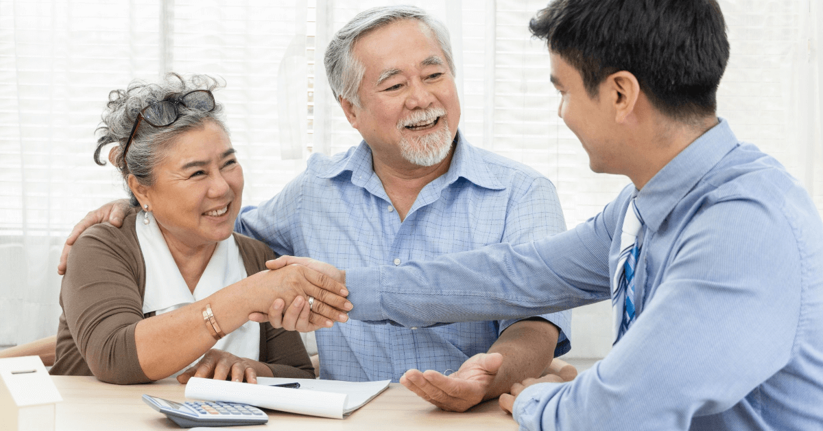 retirement plans in Palm Beach County