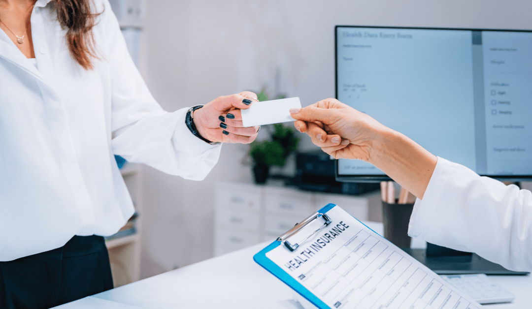 short term health insurance in Palm Beach County