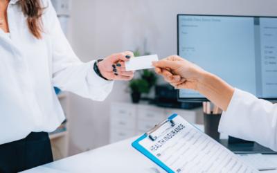 Short Term Health Insurance & ACA Metal Tiers