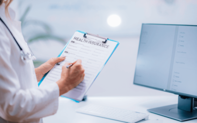 What Does Medicare Part D Cover? Get Help From Our Experts!