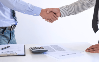 How an Insurance Broker Can Help You Find the Best Plan for You