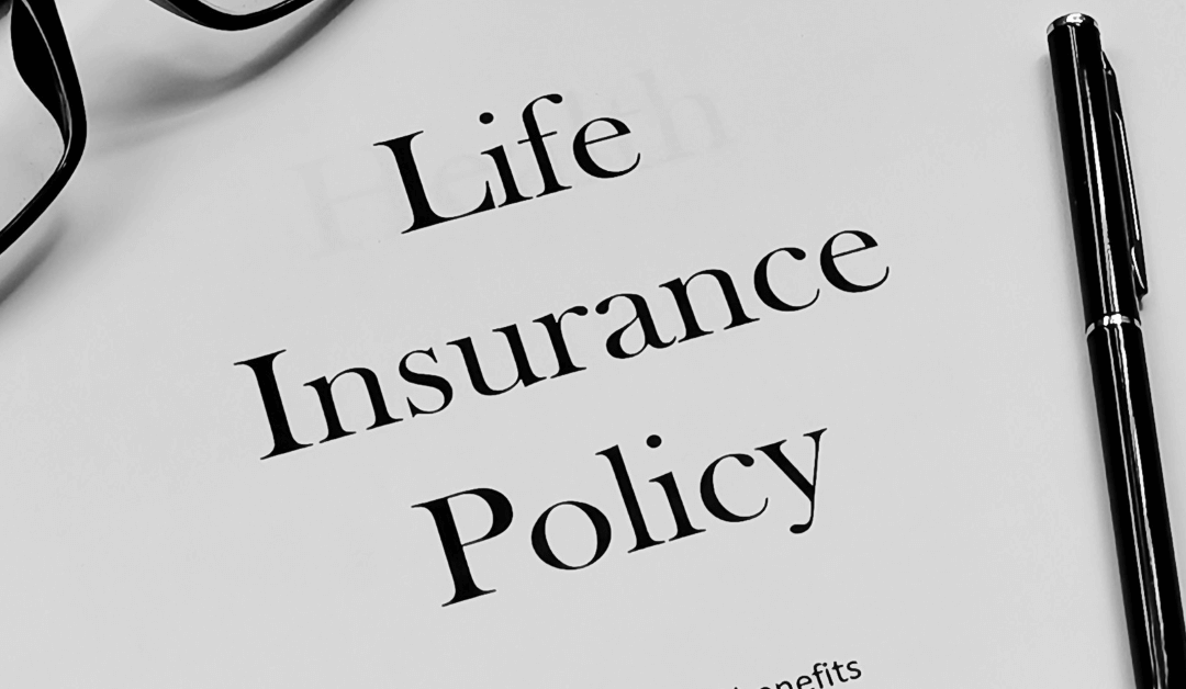 How Much is Life Insurance in Florida?