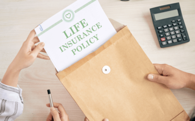 Types Of Life Insurance | Are You Picking the Right One?