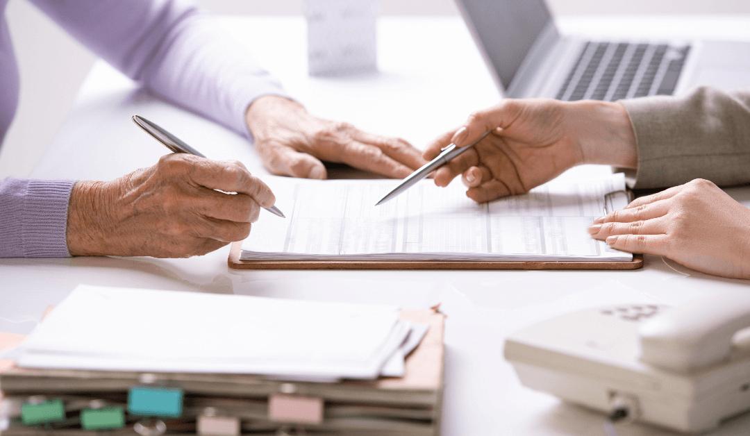Should You Get Guaranteed Life Insurance With No Medical Exam?