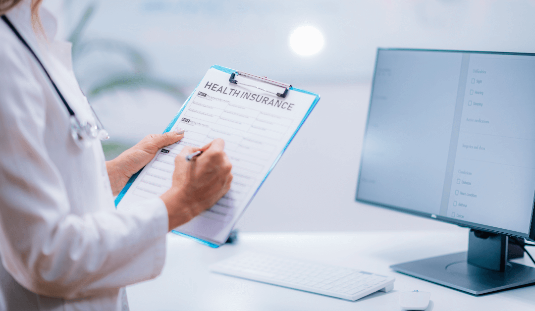 HDHP Vs. PPO: Which Is Right for You?